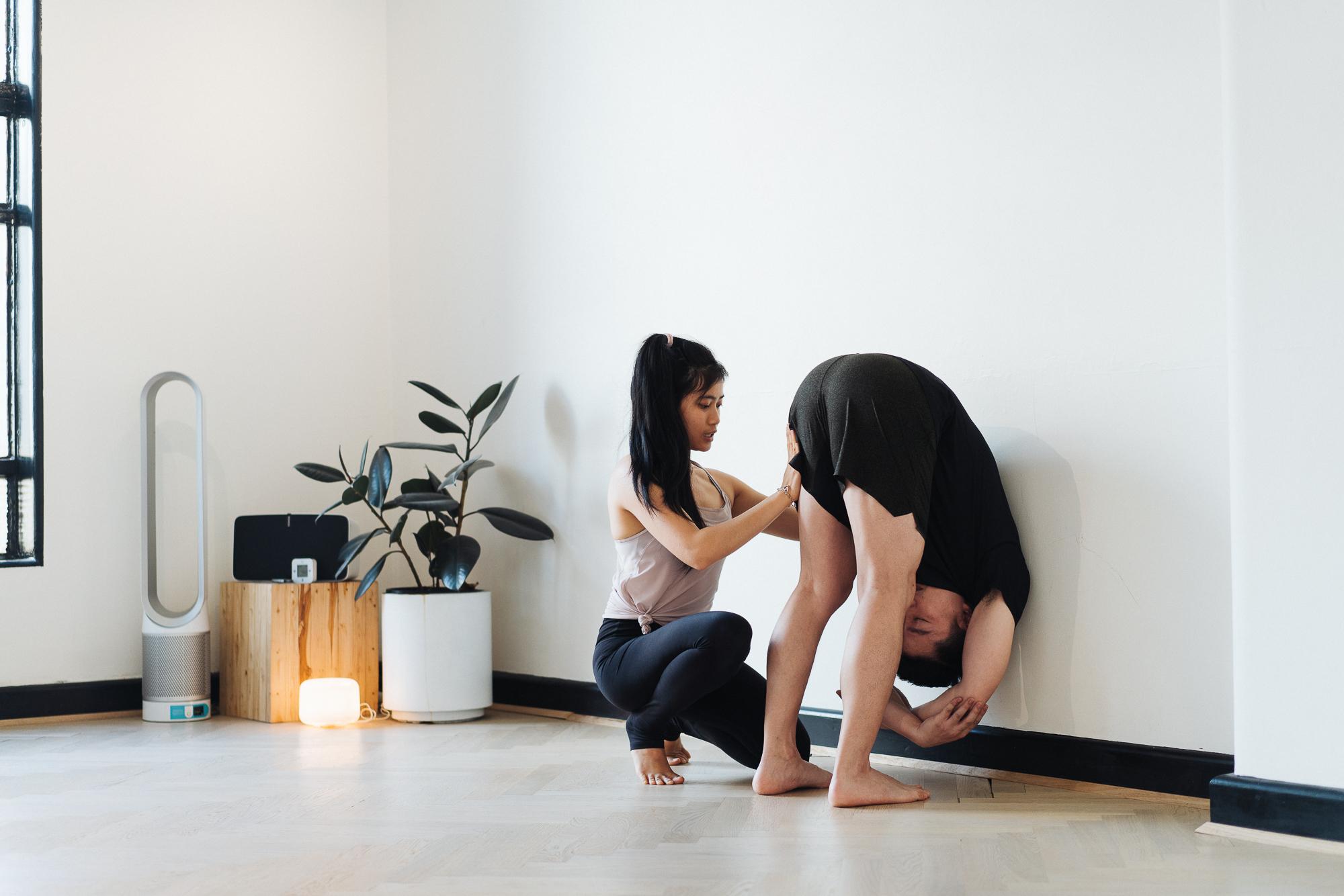 Man-Yoga-Little-Mandarin-Yoga.jpg
