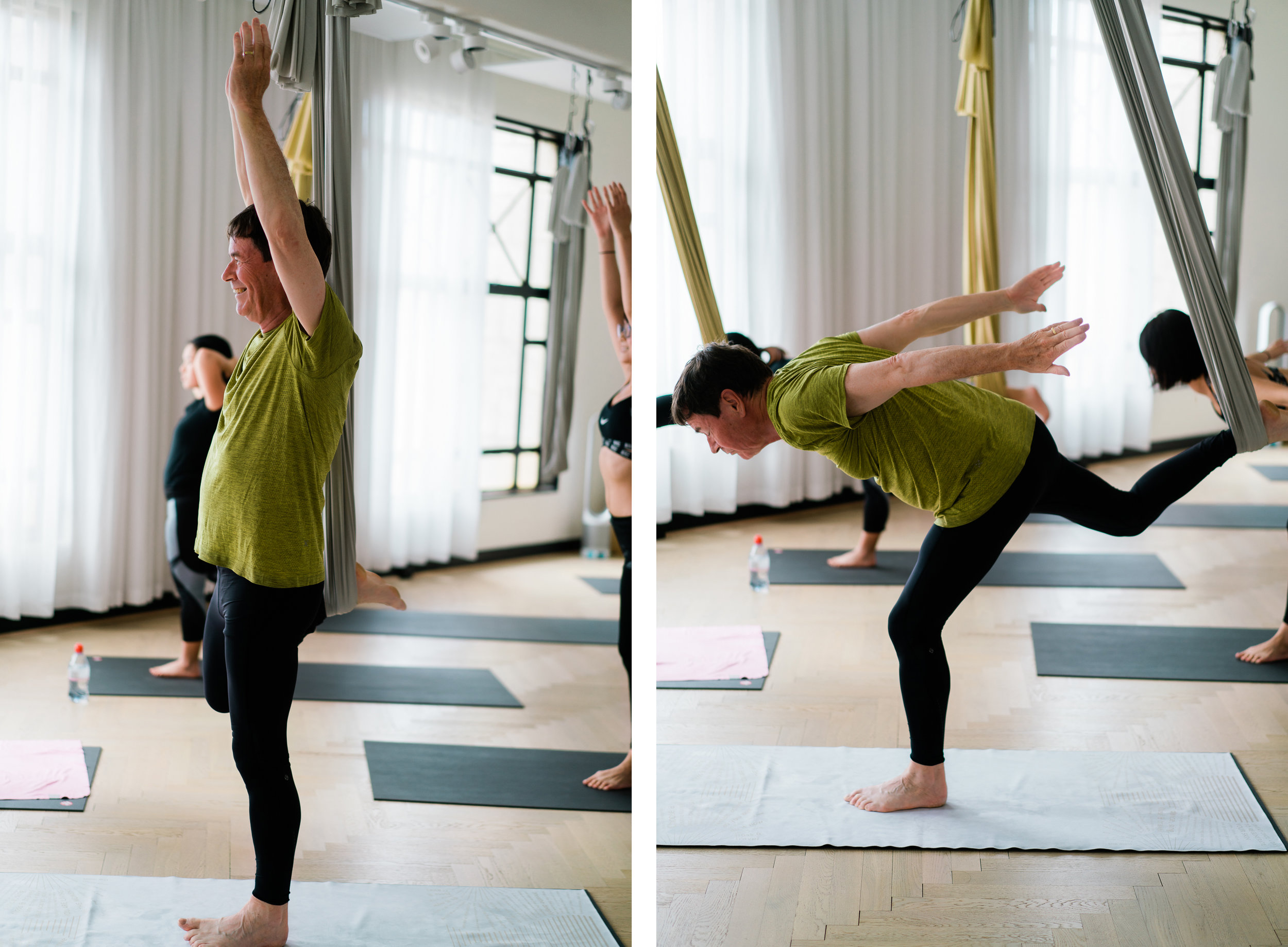 Little_Mandarin_Yoga_Michael_Gunn-blog9.jpg