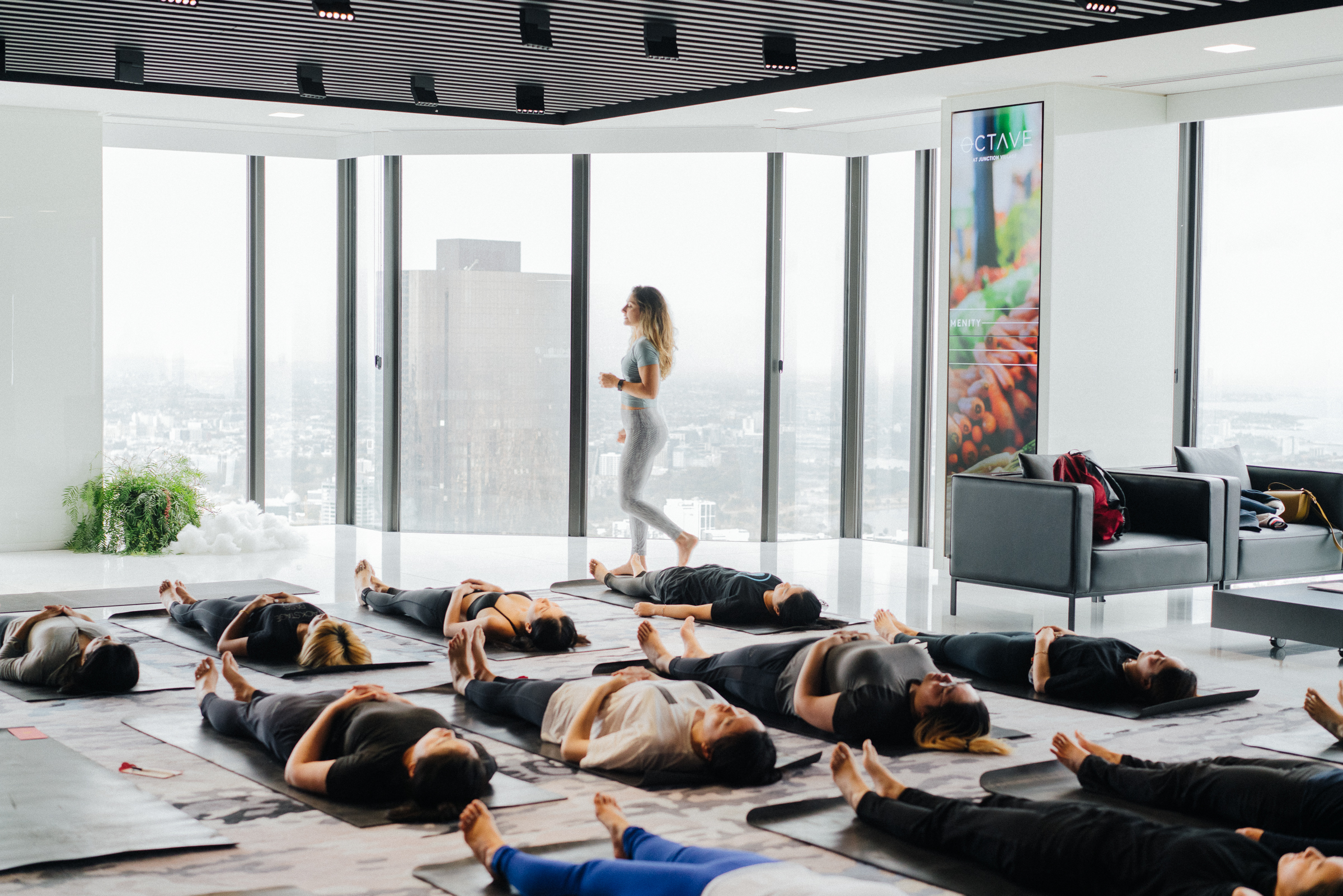 Little_mandarin_corporate_yoga_class