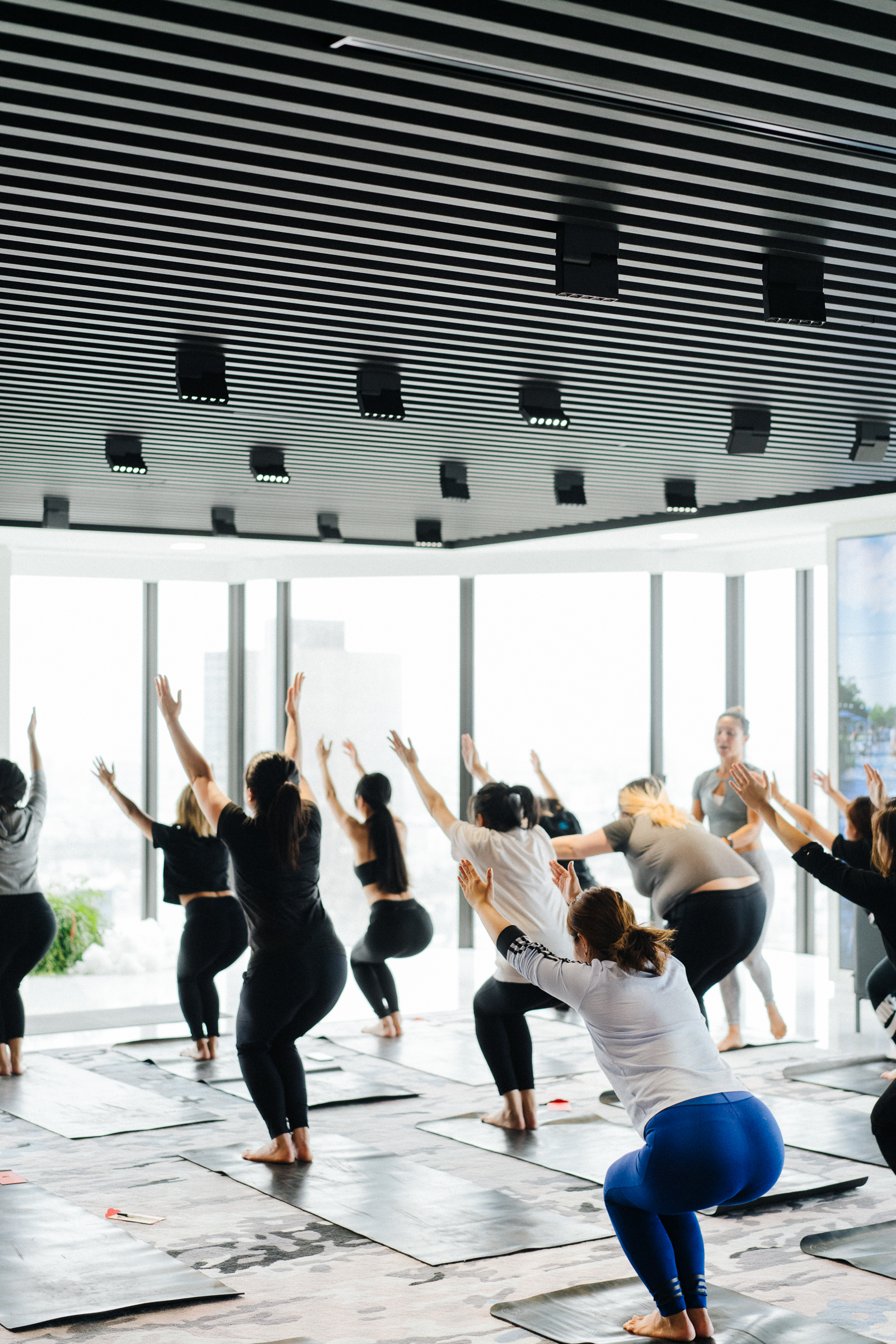 Little_mandarin_corporate_yoga_class2