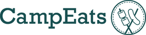 CampEats Logo