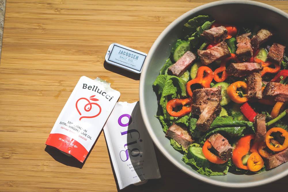 Steak Salad.jpg