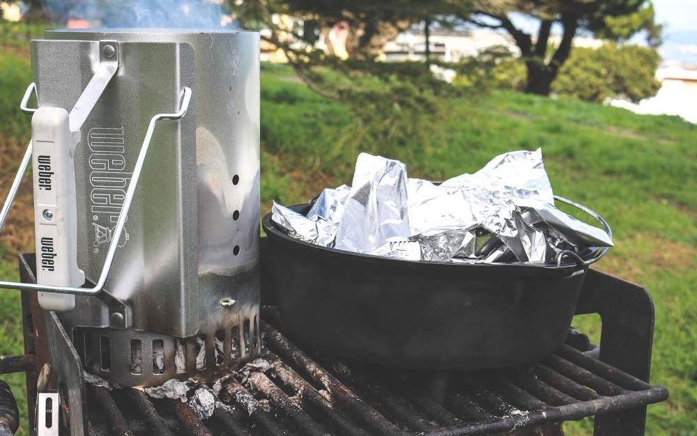 Cast Iron Dutch Oven.jpg