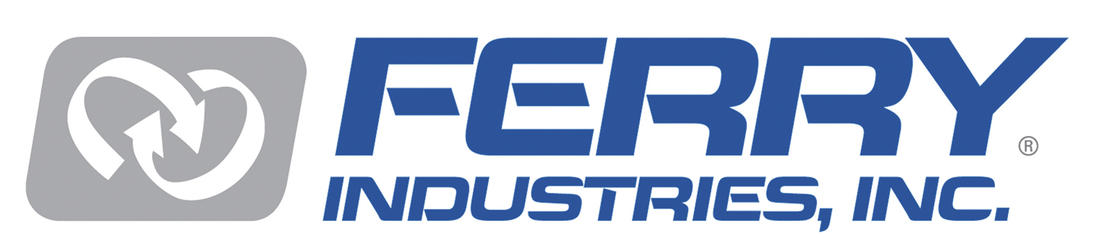 Adam Webb - Ferry Logo 2 Color.jpg