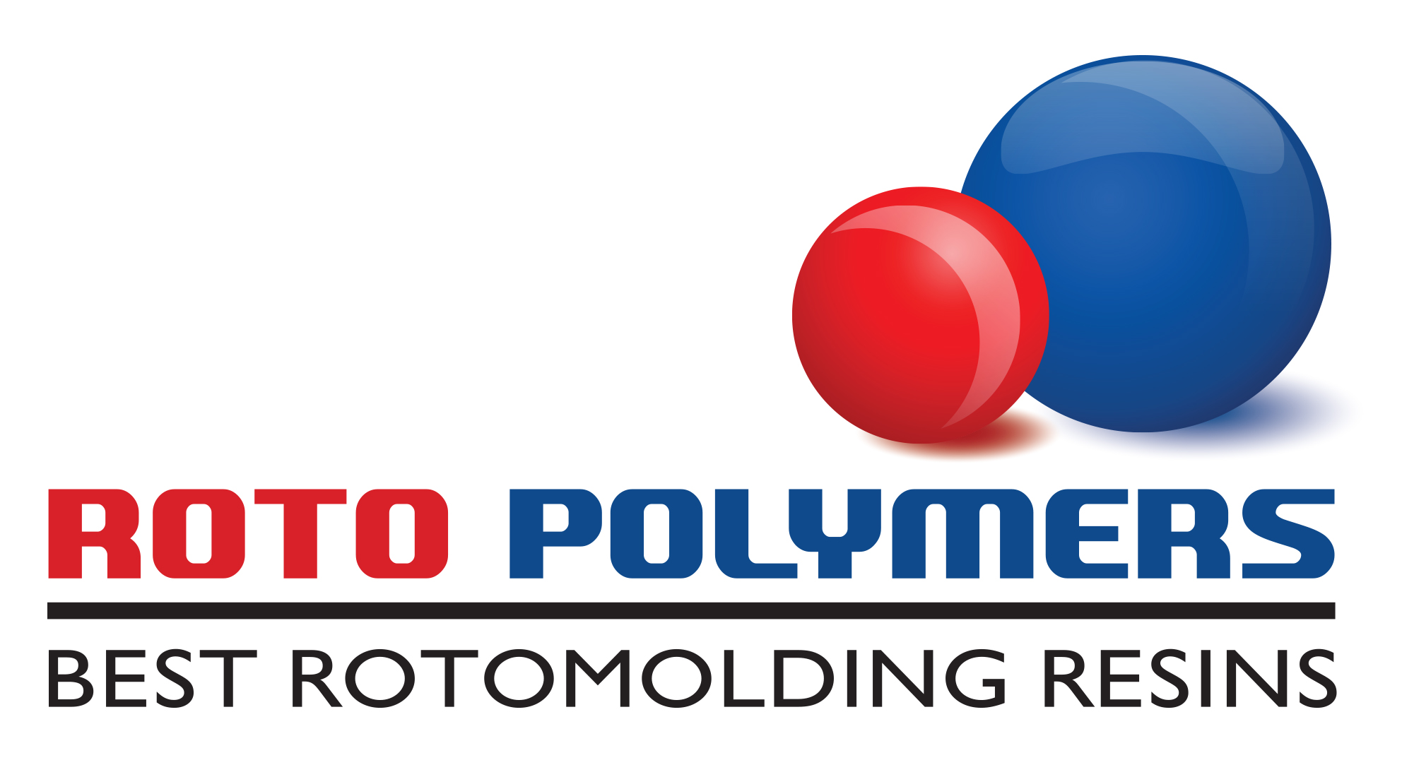 Maryjose  Quezada  - Roto Polymers Logo.jpg