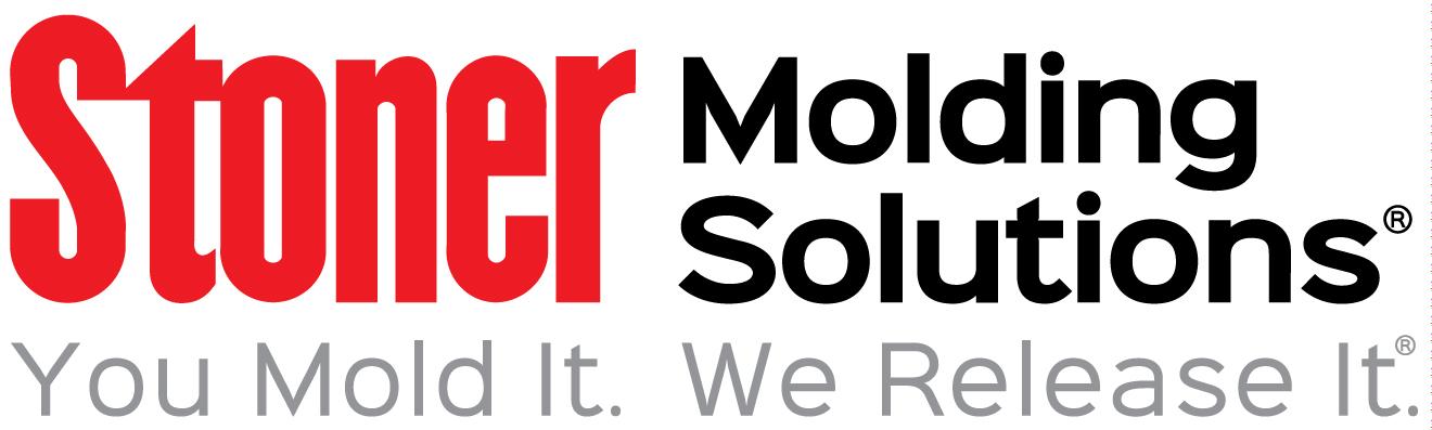Larry Whittemore - Logo-MoldingSolutions-BlackText-GrayTag-02_P-RGB.jpg