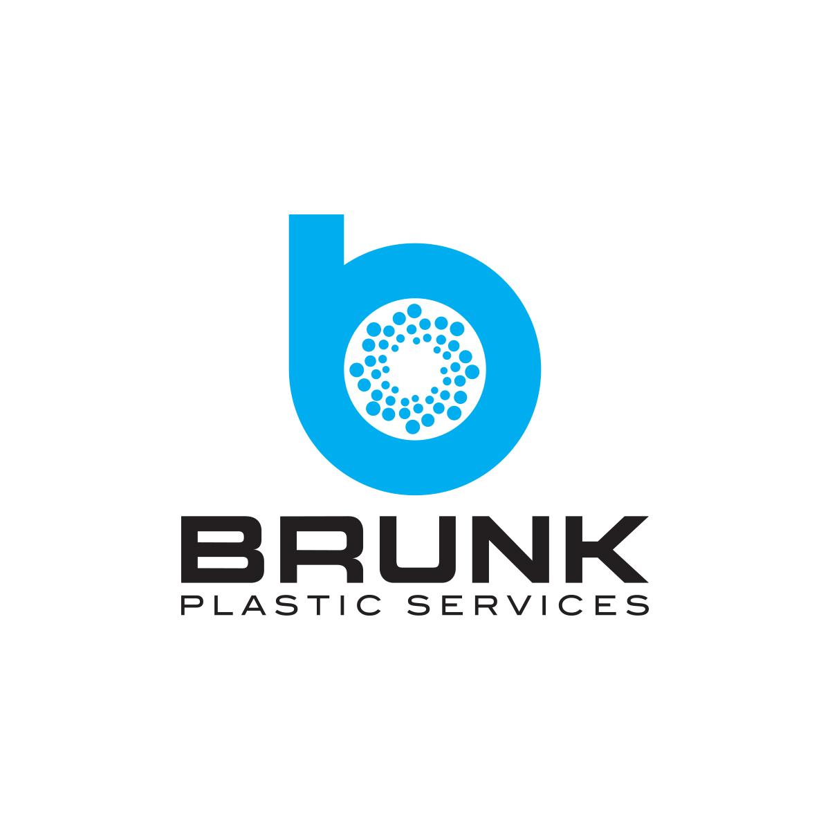Brunk Logo-10-8-18 (1).jpeg