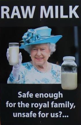 safe raw milk.jpg