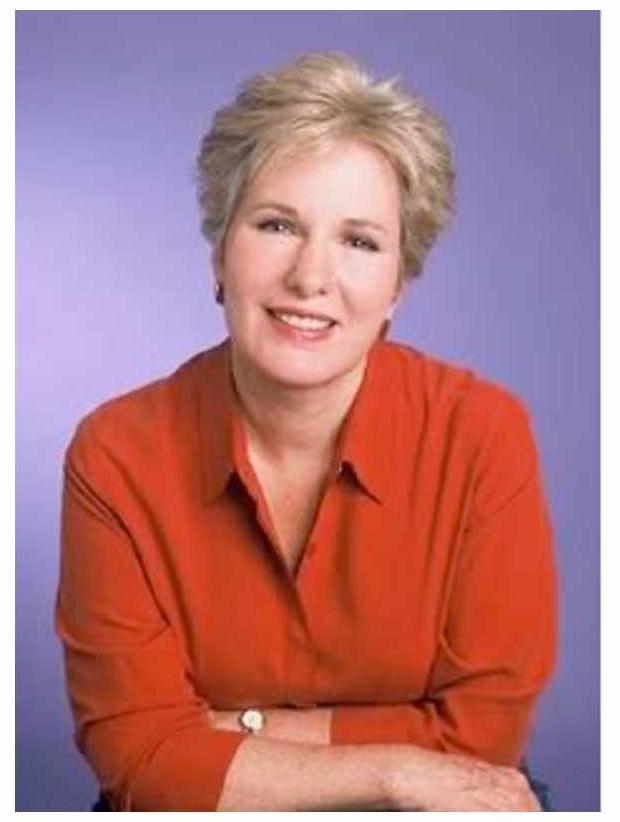 Sally Fallon Morell raw milk