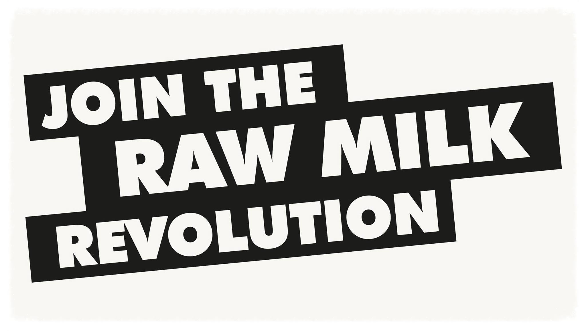 delph house farm raw milk revolution