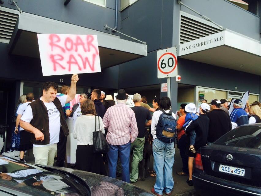 roar raw 2.jpg