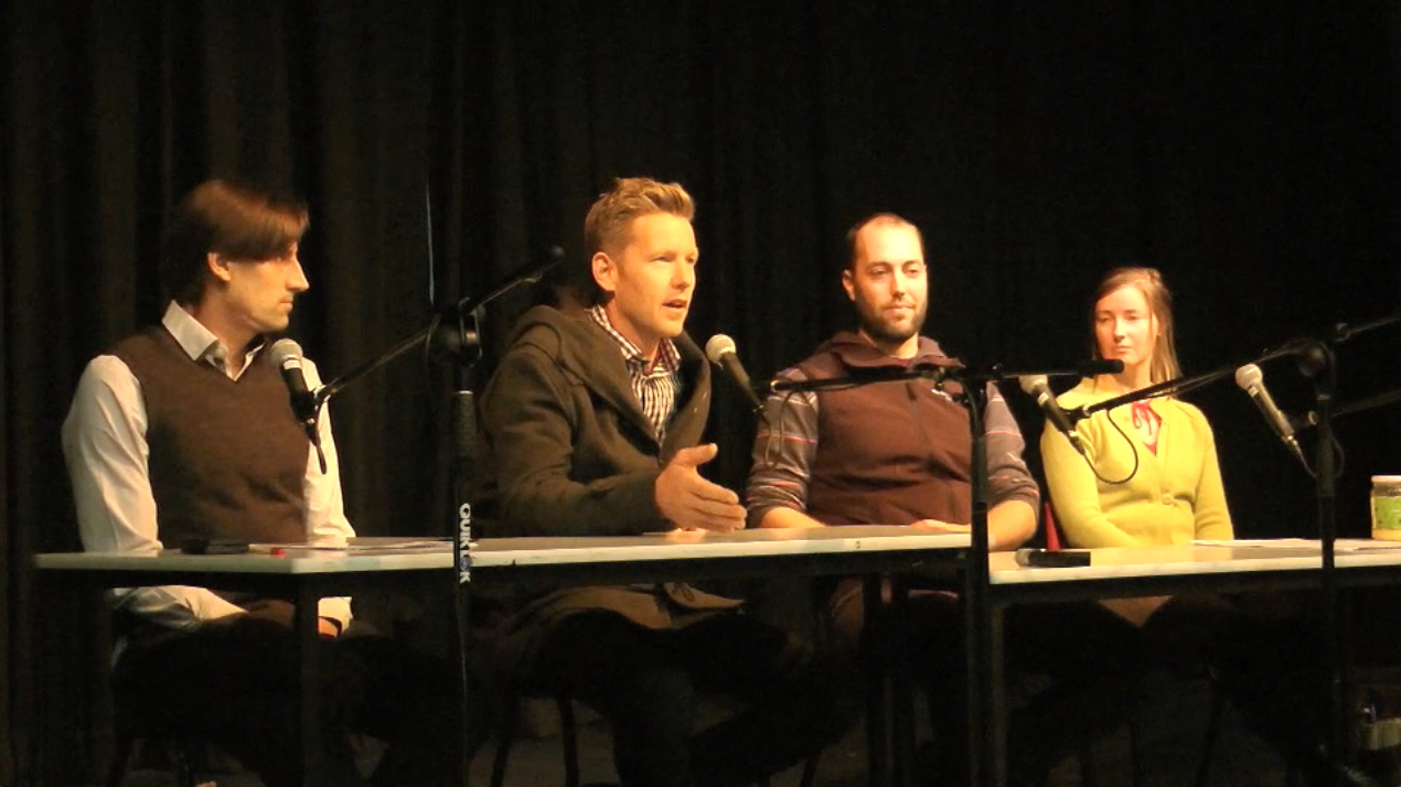 Panel discuss pic1.jpg
