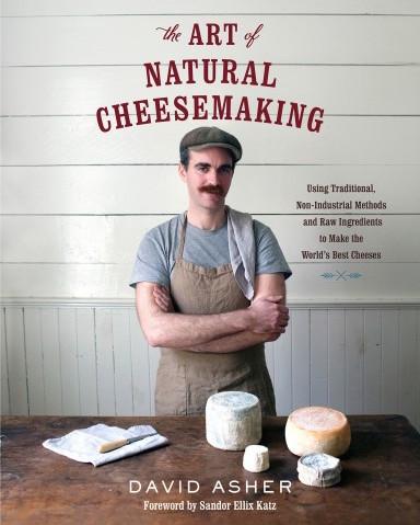 the art of natural cheesemaking.jpg