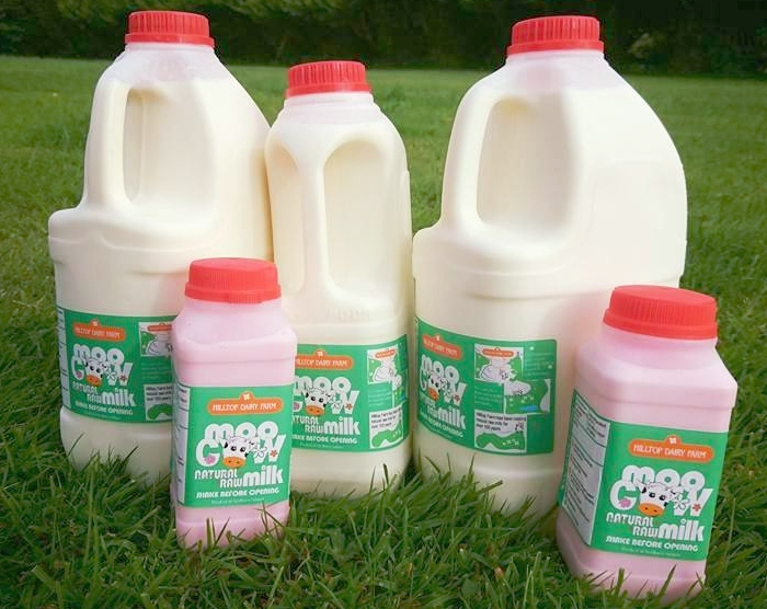 Moo Cow Raw Milk 13.jpg