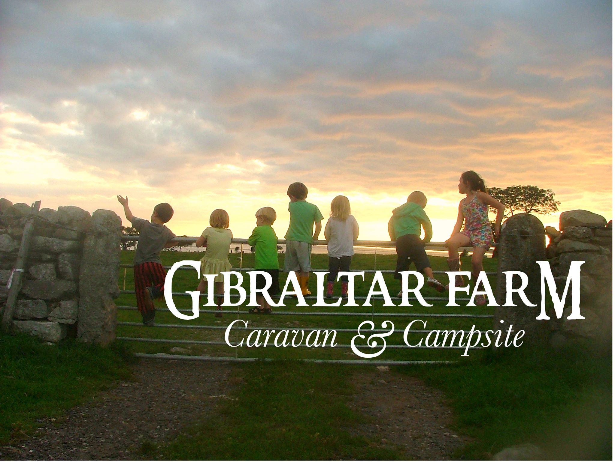 Gibraltar farm C.jpg