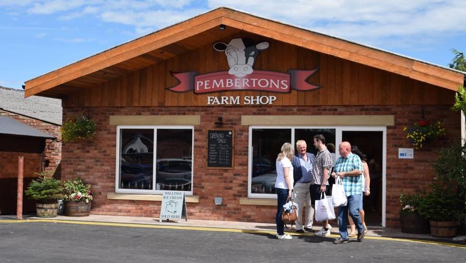 Pembertons Farm Shop 2.jpg