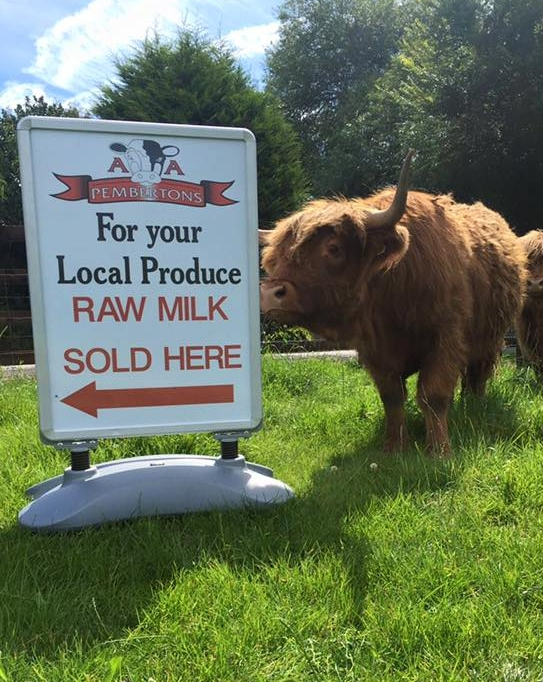 Pemberton Farm Shop 5.jpg