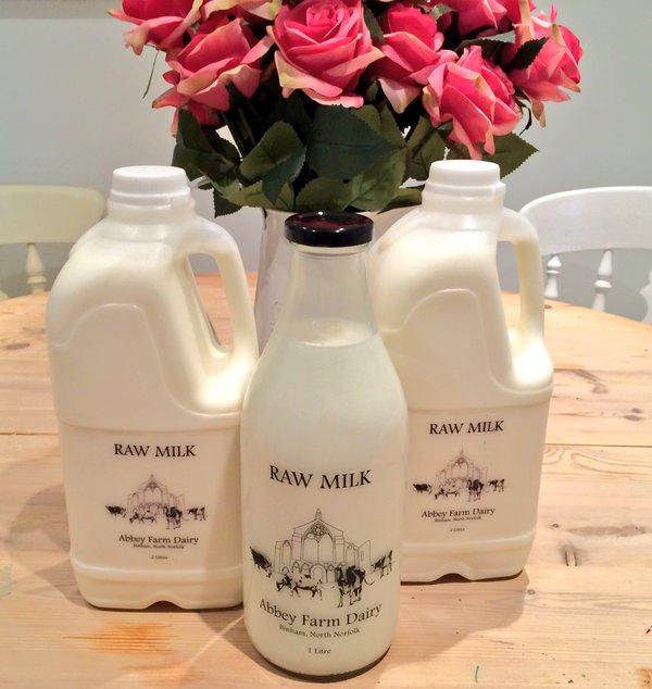 Abbey Farm bottles.jpg