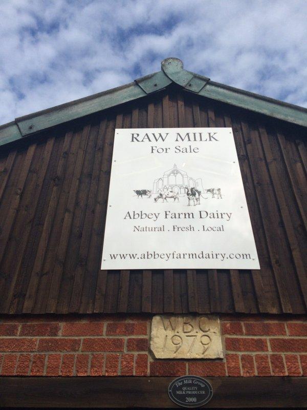 Abbey Farm Sign.jpg