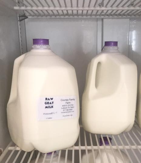 Coursey Family Farm milk.jpg