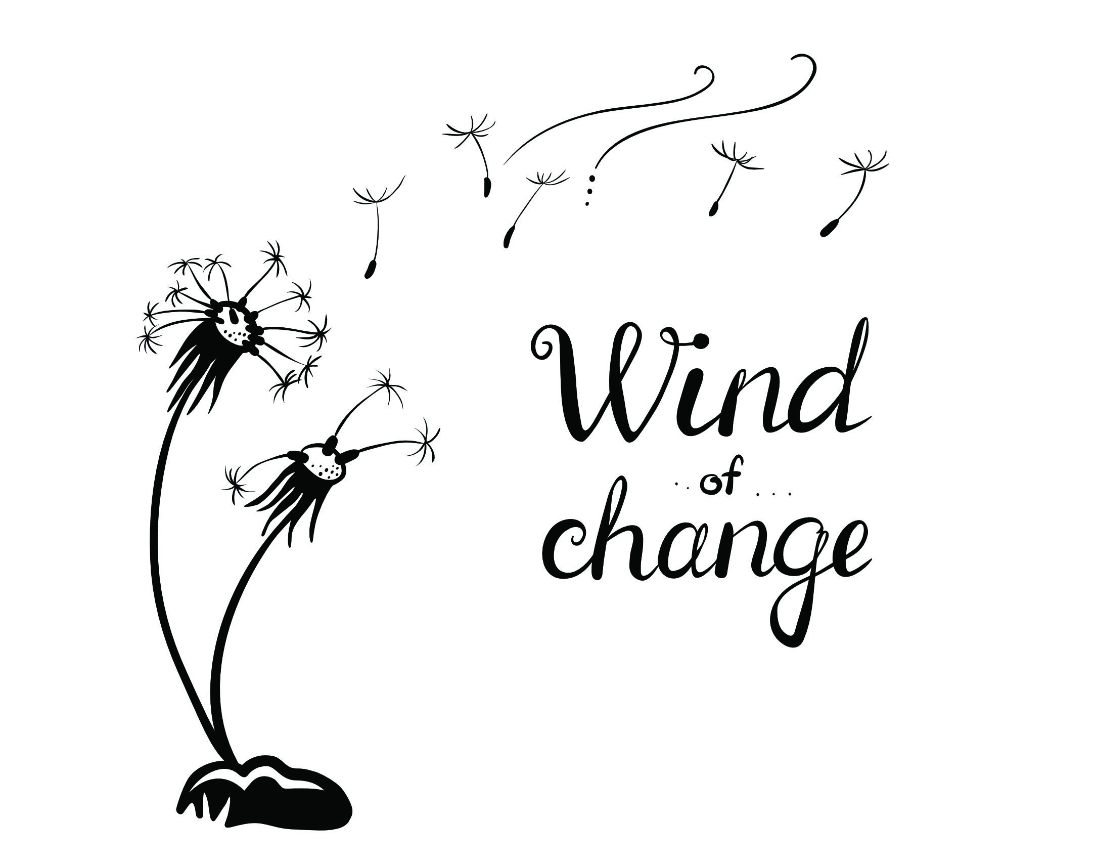 AdobeStock_106425572 wind of change 2.jpg