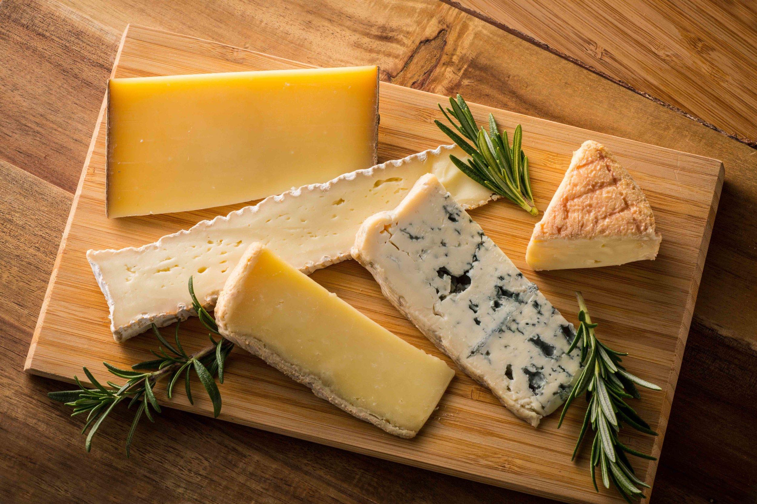 AdobeStock_139697800 cheese.jpg