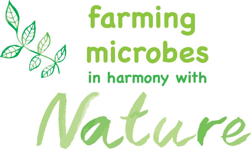 Farming microbes2.jpg