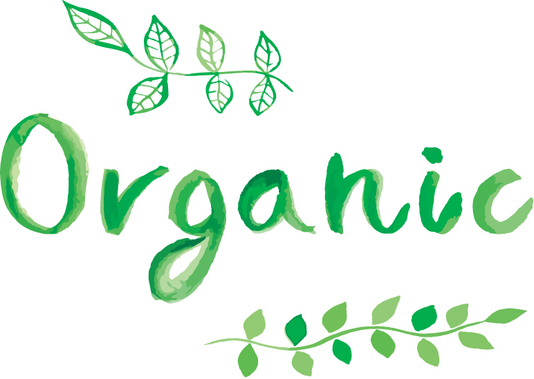 Organic .jpg