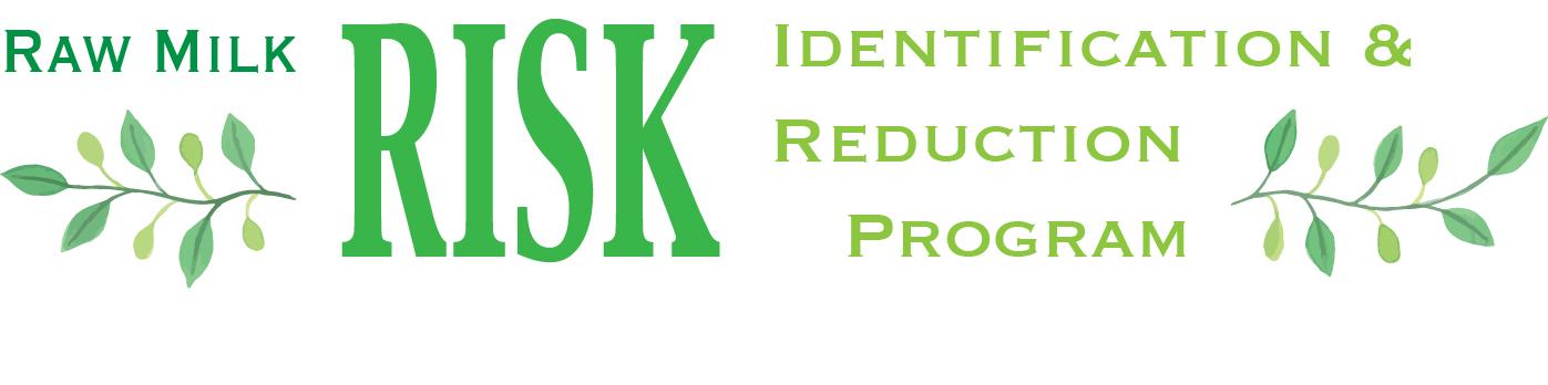 Risk Identification & Risk reduction program3.jpg
