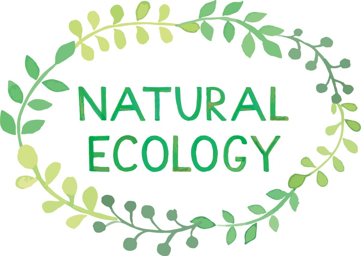 Natural ecology.jpg