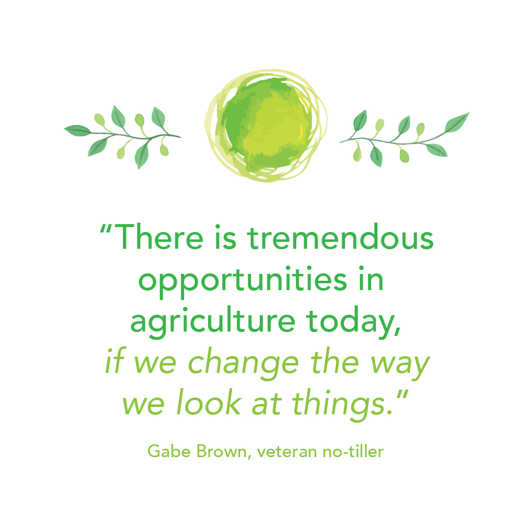 There is tremendous opportunities in ag.jpg