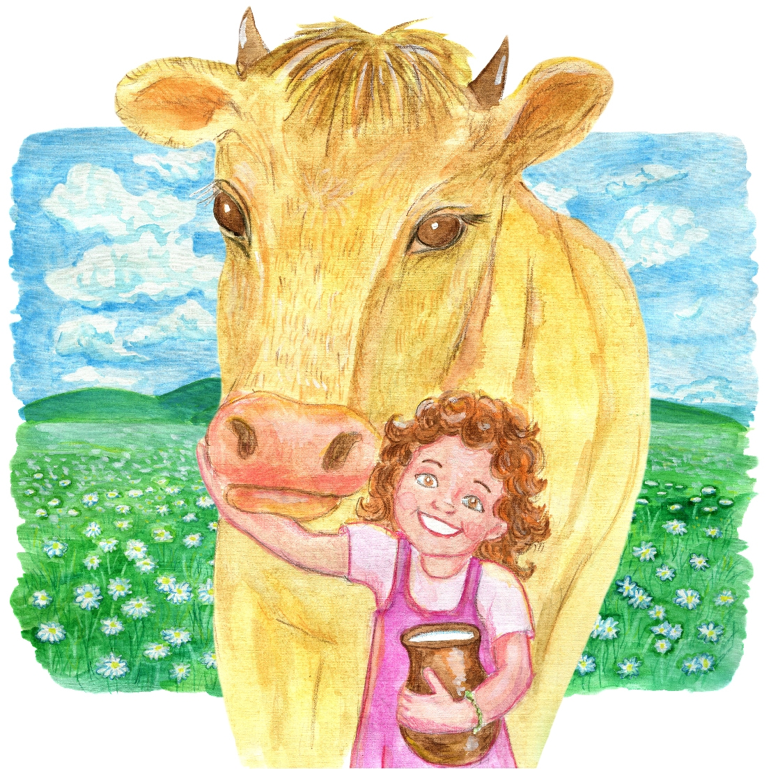 girl and cow2.jpg