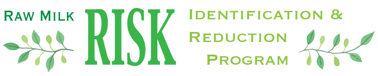 Risk Identification and Risk Reduction program Banner.jpg