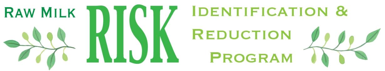 Risk Identification and Risk Reduction program Banner.jpg