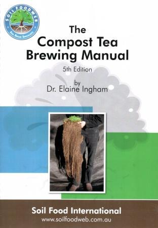 Compost_Tea_Brew.jpg