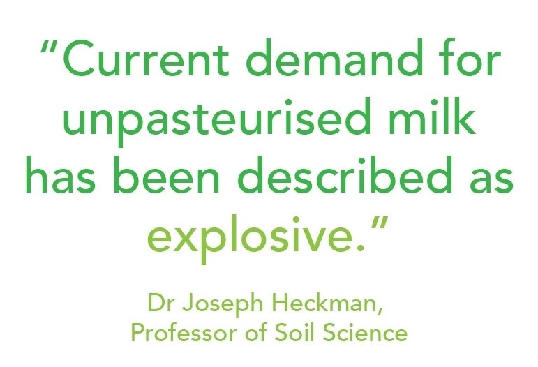 Current Demand for Unprocessed Milk.jpg