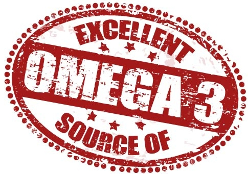 AdobeStock_29311631 omega 3.jpg