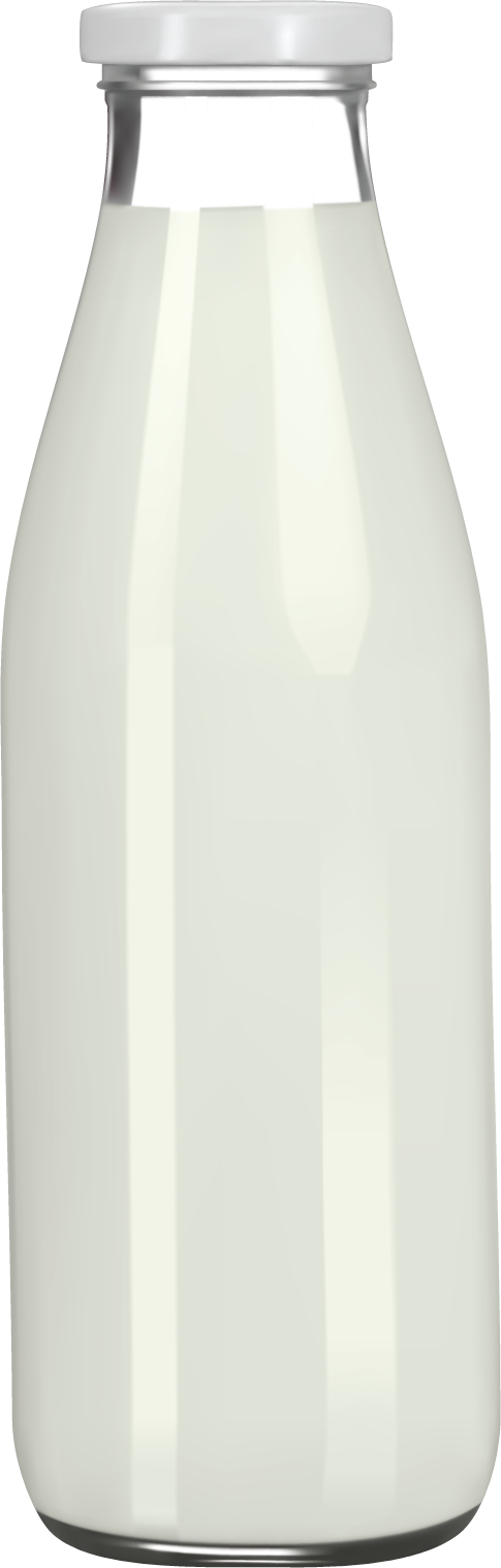 Glass of Milk.png