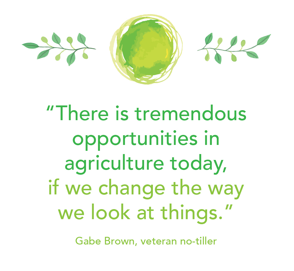 There is tremendous opportunities in ag PNG.png