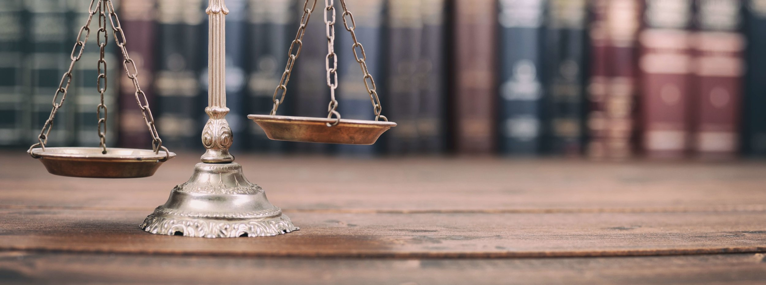 AdobeStock_200849637 scales of justice.jpg