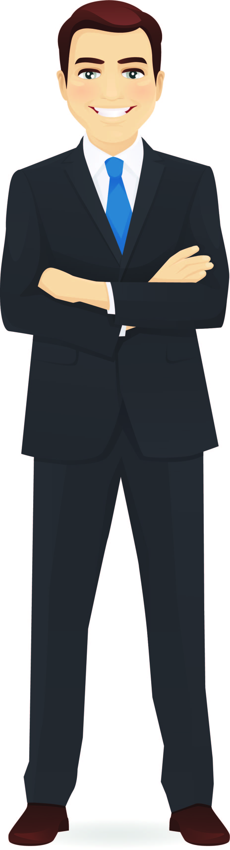 Businessman.jpg
