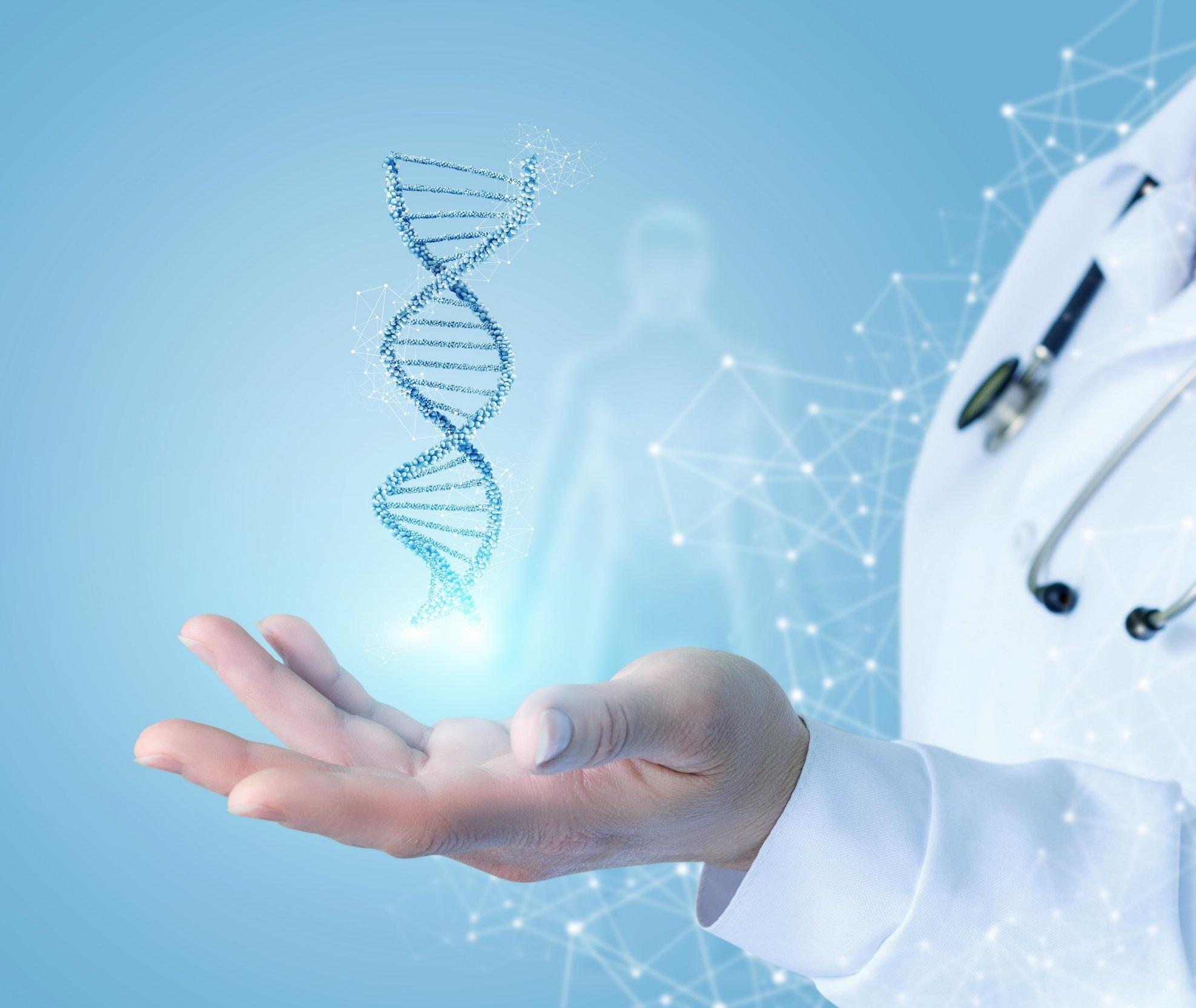 AdobeStock_220269704+genetic.jpg
