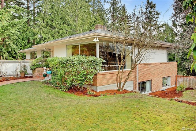 **871 NW 175th St, Shoreline | $730,000