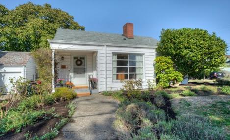 3802 W Bertona Street, Seattle | $547,000