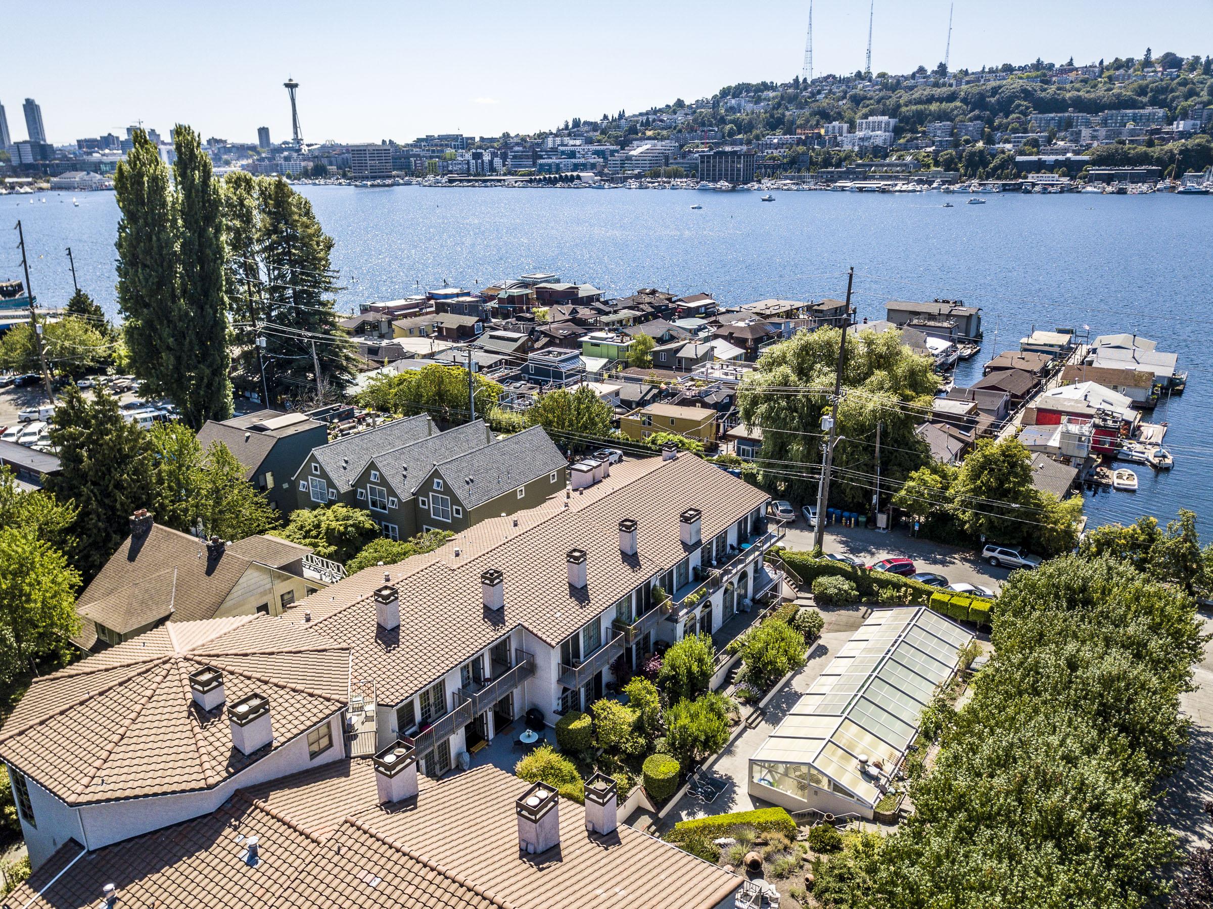 *2047 Minor Ave E, Seattle | $1,065,000