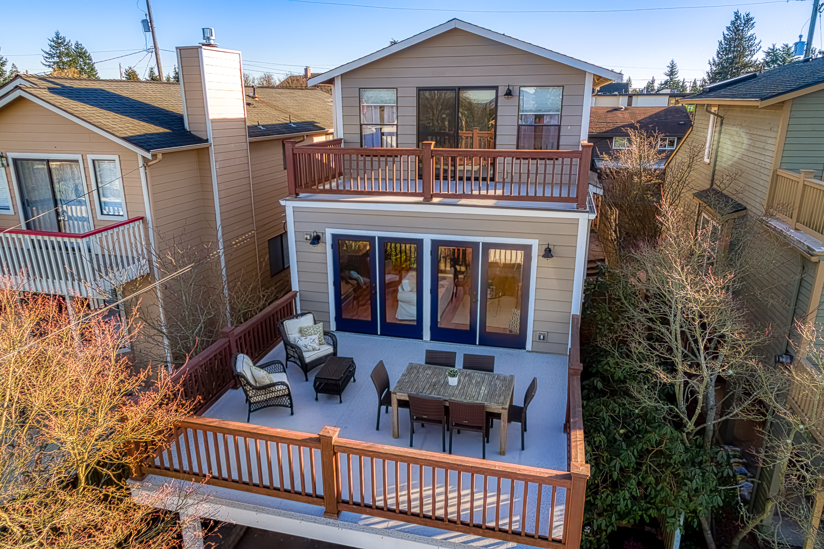 *2643 NW 86th St., Seattle | $885,000