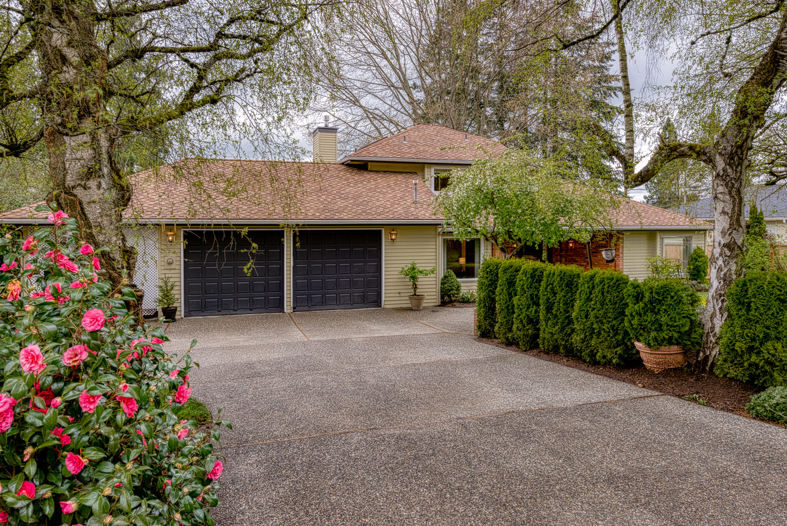 *1226 Pine Ave, Snohomish | $560,000