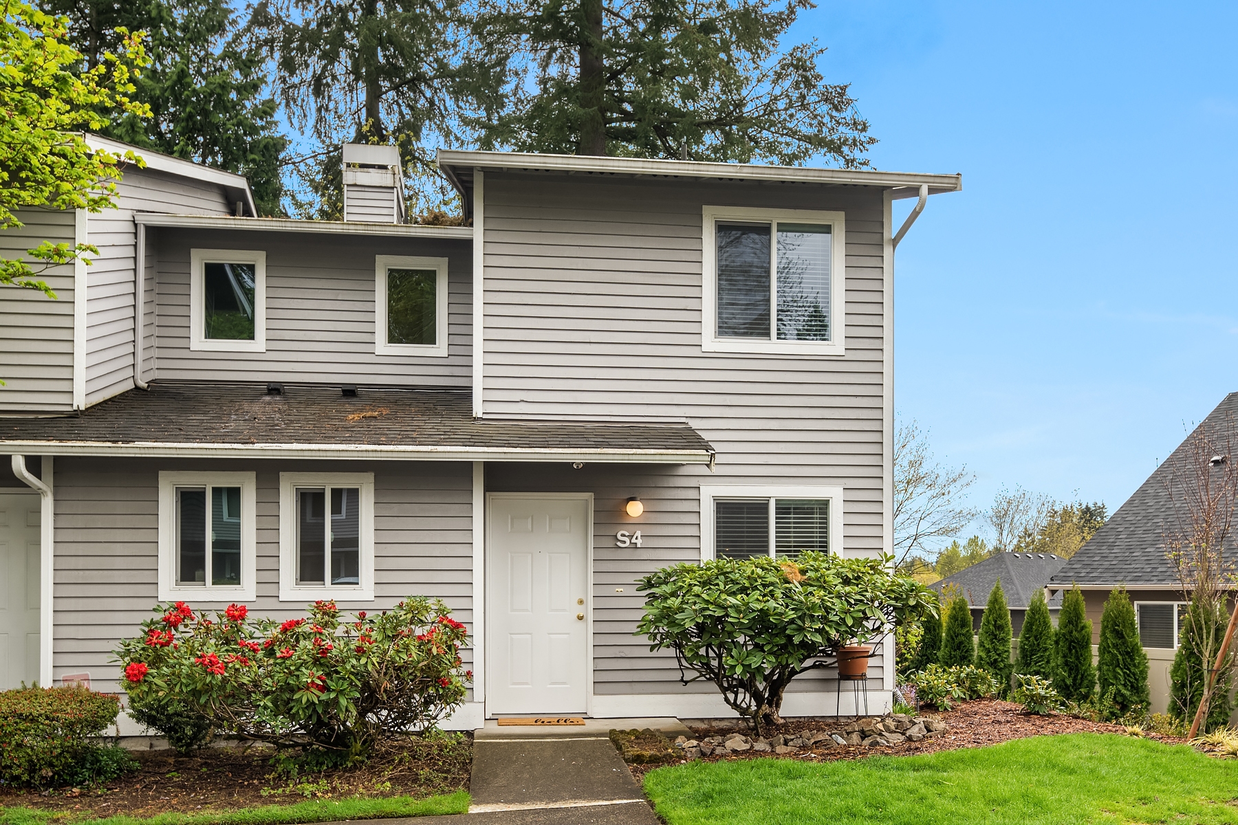 *1526 192nd St SE #S4, Bothell | $301,000