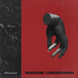 maggie lindemann-obsessed.png
