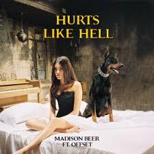 Madison Beer-Hurts Like Hell.jpeg